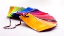 nuancier-couleurs