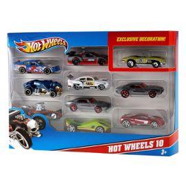 voitures-hot-wheels-coffret-de-10-voitures
