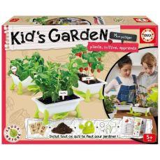 garden-kid-morango-menta-manjericao