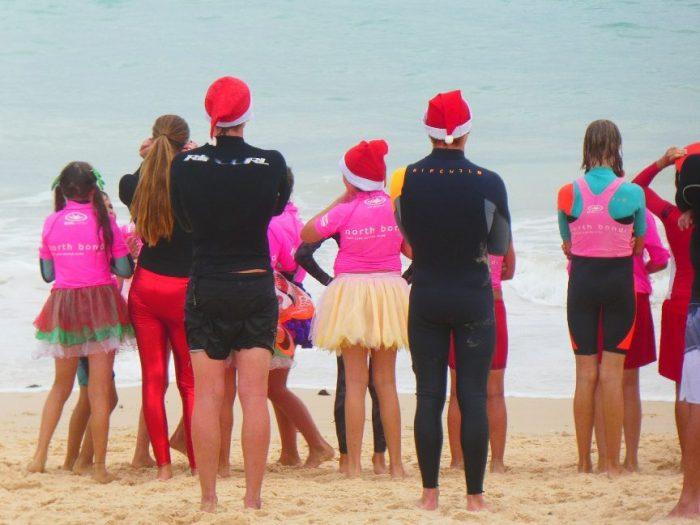 Visite de Sydney à Noël en 2 semaines : que faire et que voir ?