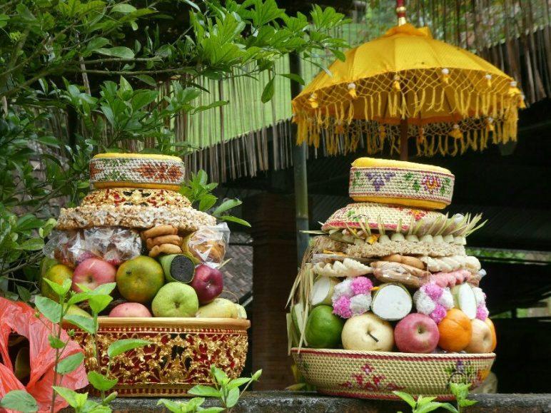 Bons plans à Ubud