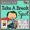 Take a Break Spot