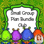Small Group Bundle Club