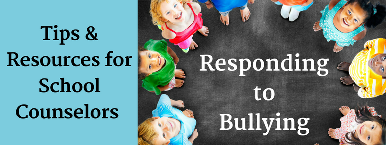 responding to school bullying The problem of bullying in schools †† the annual report on school safety, developed in response to a 1997 school the 1999 school bullying data are.