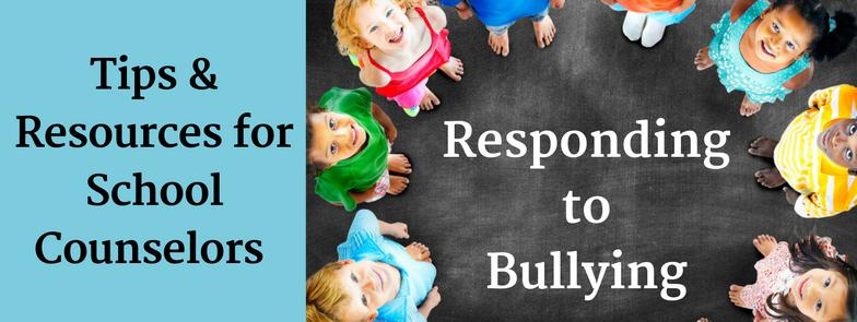 blog-responding-to-bullying
