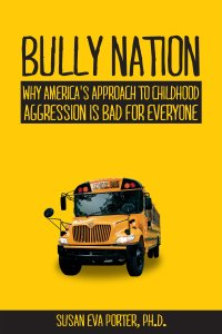 bully-nation