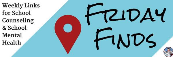 friday-finds-blog