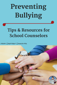 pin-preventing-bullying-tips