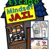 How to Escape Mindset Jail
