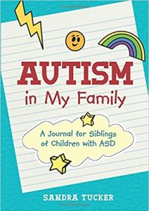 Autism in My Family