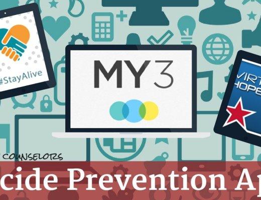 Suicide Prevention