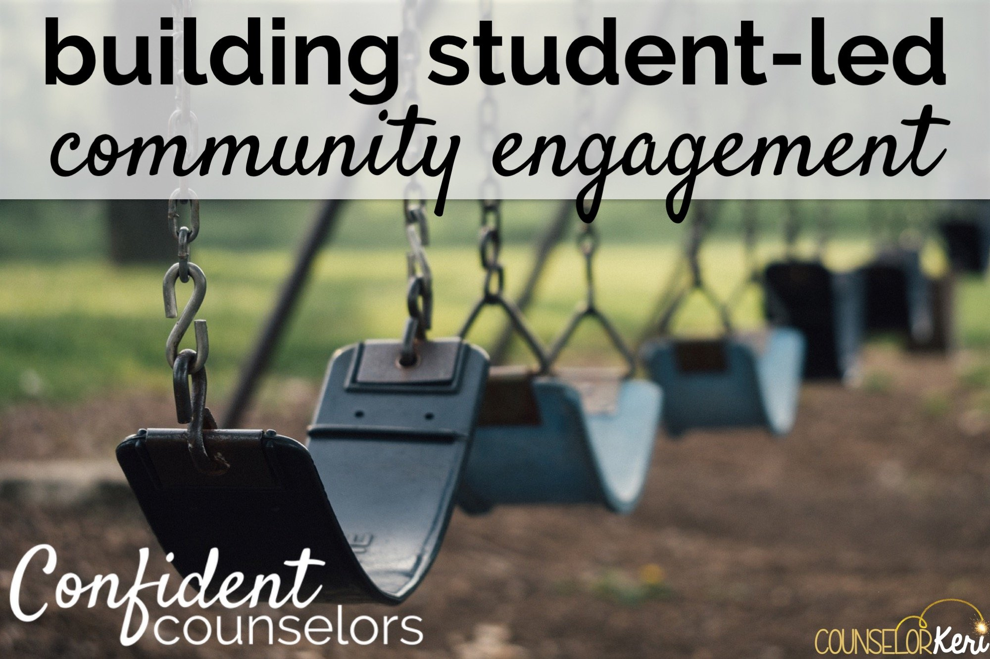 Students of all ages have the capacity to be engaged community members. Use these 8 steps to energize your students to create school-community engagement.