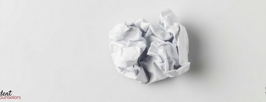 5 ways to use plain paper in school counseling activities