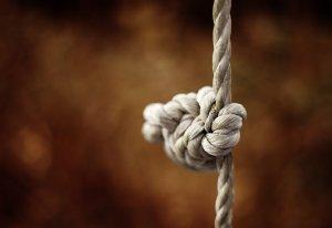 Growth Mindset Knot Challenge