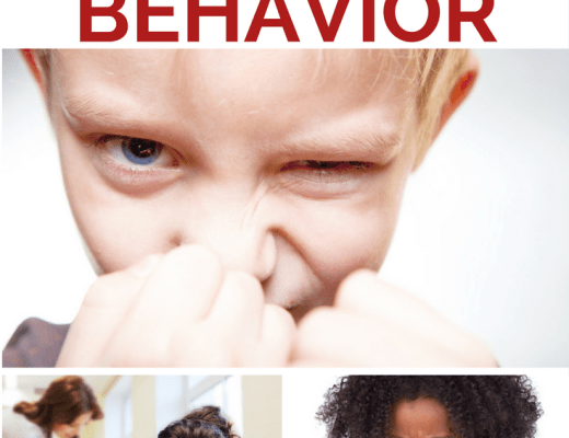 Problem behavior in the classroom can cause rippling disruptions, lost instructional time, and stress for students and staff. School counselors and psychologists are responsible for managing these situations. Do it more effectively with coordinate team response plans.