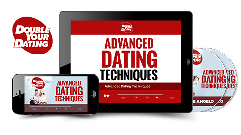 Double your dating advance