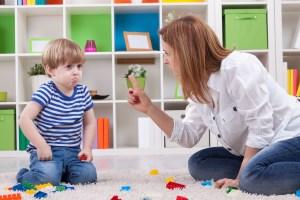 Критичный родитель может подорвать вашу уверенность в себе во взрослом возрасте.
