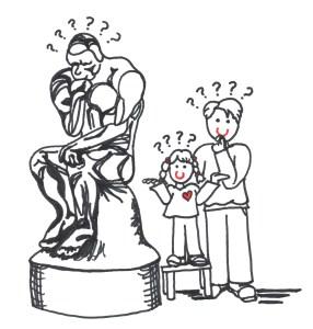 the thinkers illustr 001