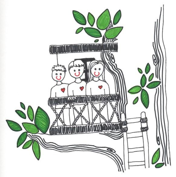 treehouse illustr 001