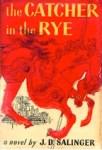 Catcher in Rye