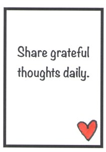 share-grateful-thoughts-card-by-jennifer-miller
