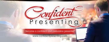 confidentpresentingbanner