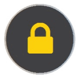 Edge security kemp