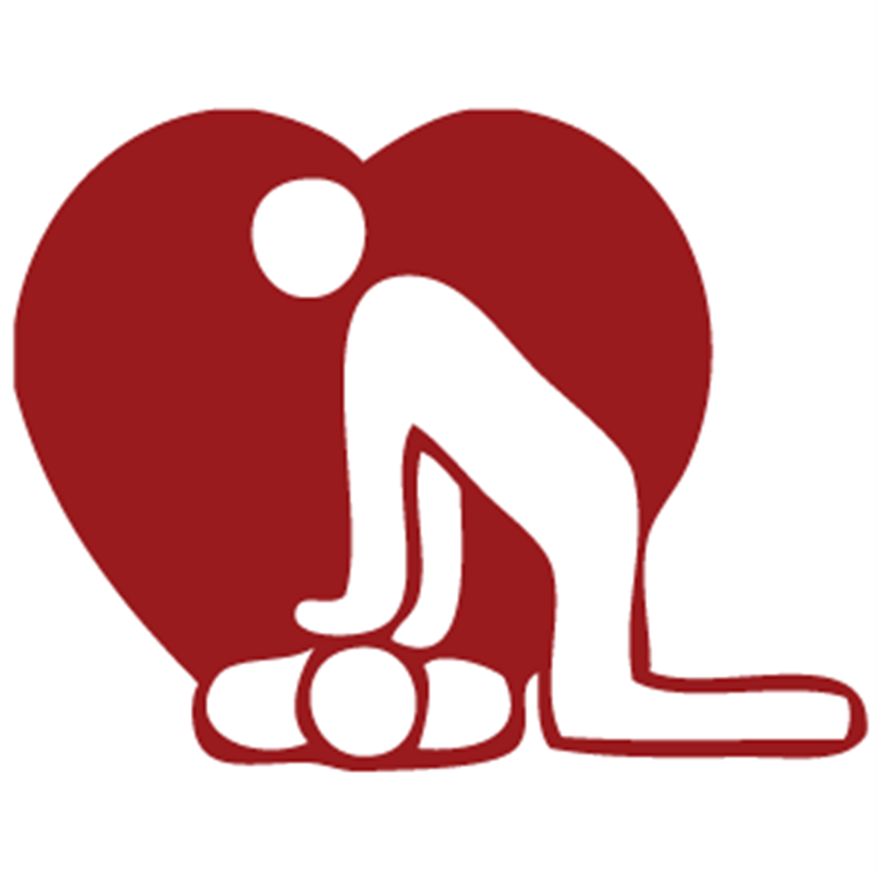 Heartsaver CPR AED - Providence 2019