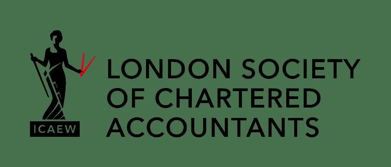 Essentials CPD 2019 Finance Act (spring)