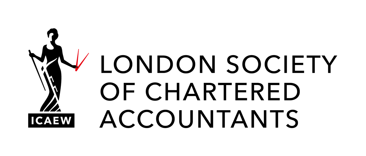 Essentials CPD 2019: Accounting for 'small' entities (FRS
