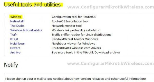 Descargar-y-configurar-winbox-2