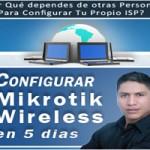 Contenido-del-Curso-Como-configurar-Mikrotik-Wireless-en-5-dias-150