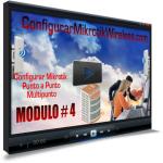 Contenido-del-Curso-Como-configurar-Mikrotik-Wireless-en-5-dias-4