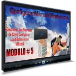 Contenido-del-Curso-Como-configurar-Mikrotik-Wireless-en-5-dias-5