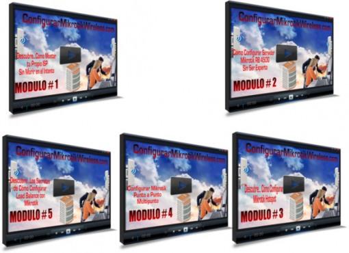 Contenido-del-Curso-Como-configurar-Mikrotik-Wireless-en-5-dias-6