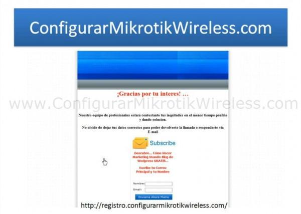 Modulo-3-Curso-Como-configurar-Mikrotik-Wireless-2