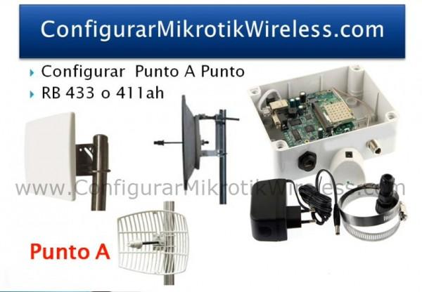 Modulo-4-Curso-Como-configurar-Mikrotik-Wireless-1