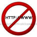 Bloquear-Webs-con-Winbox-usando-web-proxy-150