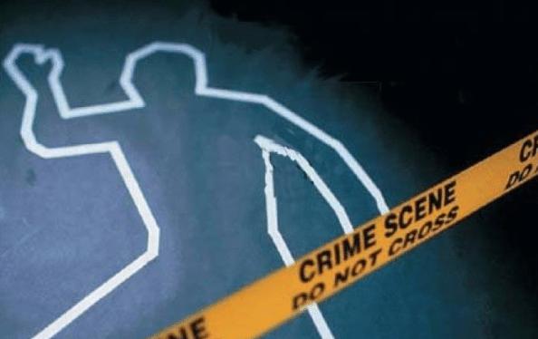 Qué diferencias hay entre el asesinato y el homicidio? - Confilegal