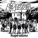 Saxon publican video de «Speed King»