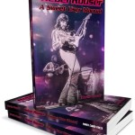 Nuevo libro de Martin Popoff, «Rebel Rouser: A Sweet User Manual»