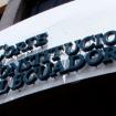 cc_ecuador