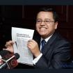 patricio_rivera2