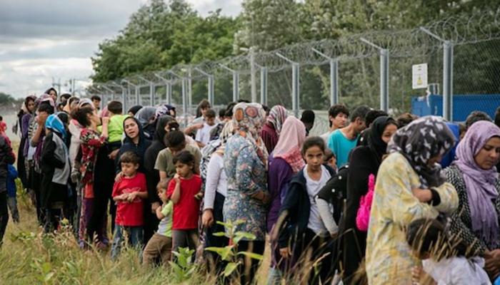 Quito será sede del debate mundial sobre la migración