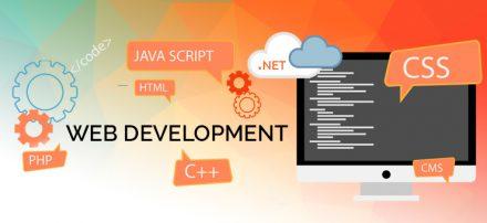 confirmbiz web development banner