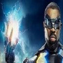 black lightning featured Image