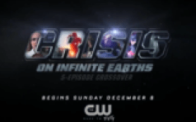 crisis on infinit earths banner_confirmbiz