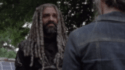 The Walking Dead banner confirmbiz