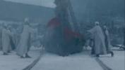 Vikings banner confirmbiz