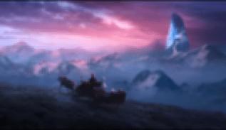 frozen 2 banner 3 confirmbiz